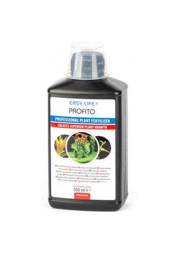 Easy-Life ProFito 500 ml