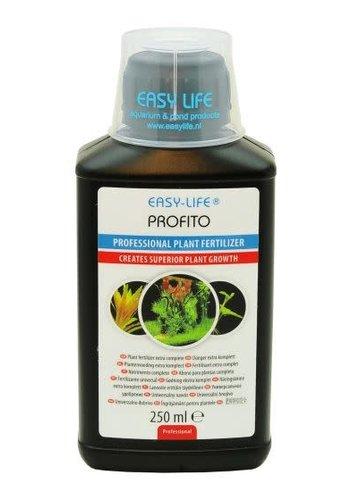 Easy-Life ProFito 250 ml