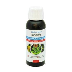 Easy-Life ProFito 100 ml