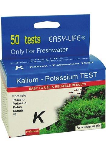 Easy-Life Kalium Potassium test