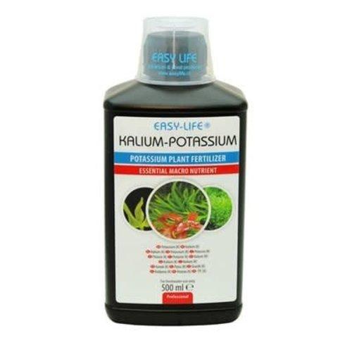 Easy-Life Kalium Potassium 500 ml