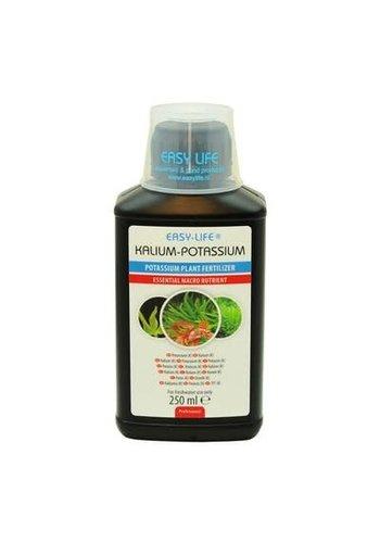 Easy-Life Kalium Potassium 250 ml