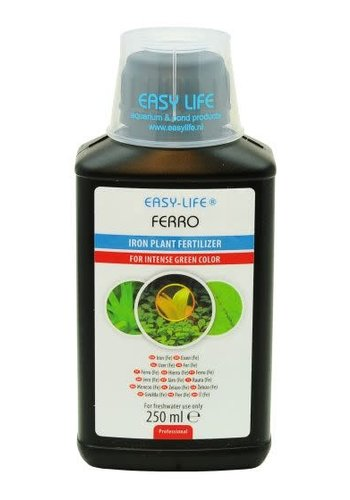Easy-Life Ferro 250 ml