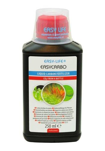 Easy-Life EasyCarbo 250 ml