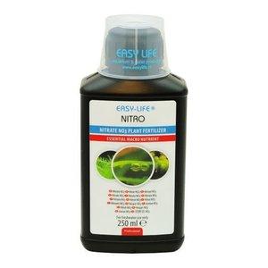 easy life Easy-Life Nitro 250 ml