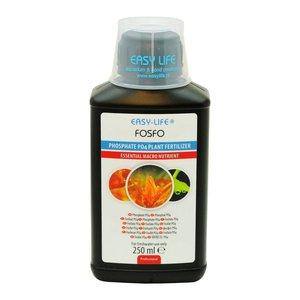 easy life Easy-Life Fosfo 250 ml