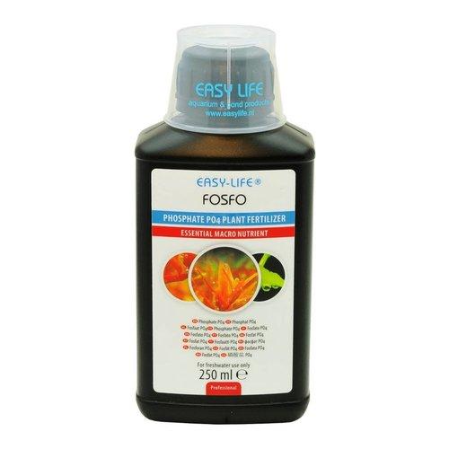 Easy-Life Fosfo 250 ml