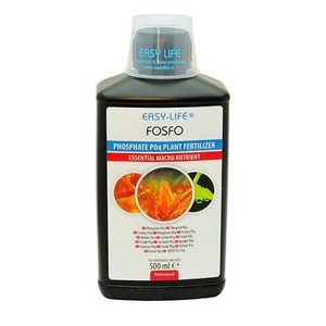 easy life Easy-Life Fosfo 500 ml