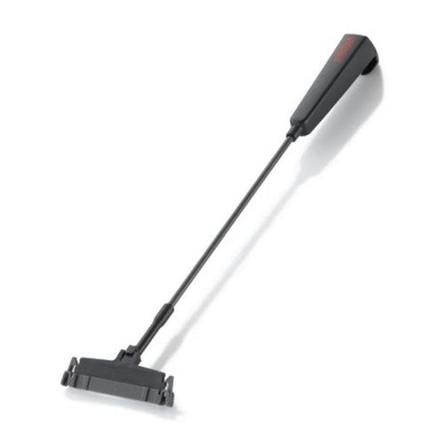 Eheim Eheim Rapid Cleaner 48 cm