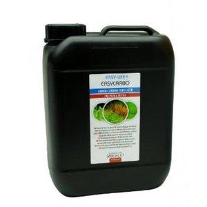 Easy-Life EasyCarbo 5000 ml
