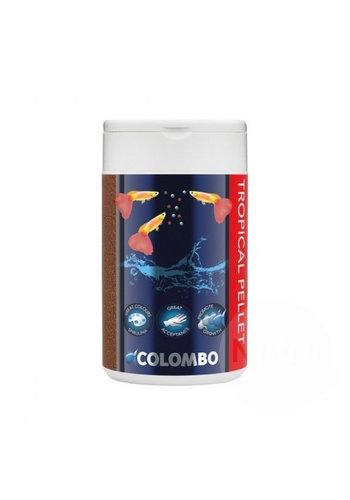 COLOMBO TROPICAL KORREL 100 ml / 70 gr