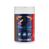 COLOMBO TROPICAL KORREL 250 ml / 160 gr