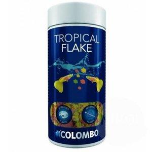 Colombo COLOMBO TROPICAL FLAKE 100 ml / 18 gr
