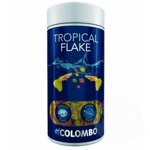 Colombo Colombo Tropical vlokken 100 ml