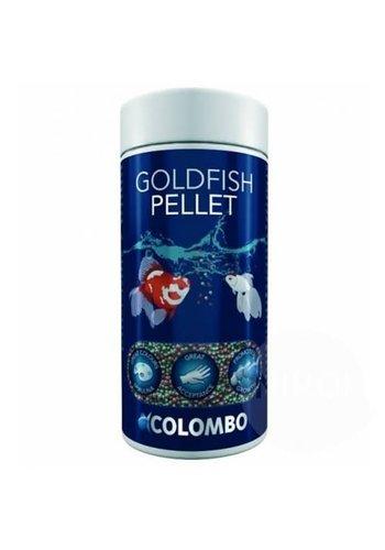 COLOMBO GOLDFISH KORREL 250 ml / 160 gr