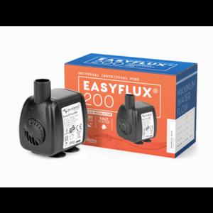 Aquatlantis Aquatlantis Pomp EasyFlux 200