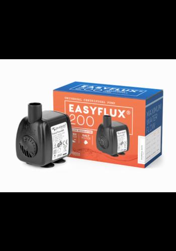 Aquatlantis Pomp EasyFlux 200