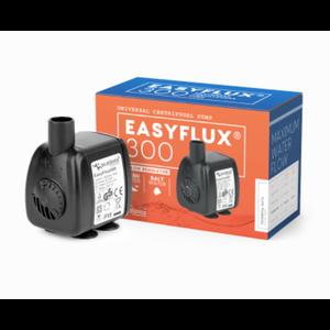 Aquatlantis Aquatlantis Pomp Easyflux 300