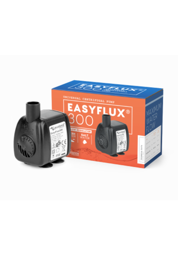 Aquatlantis Pomp Easyflux 300