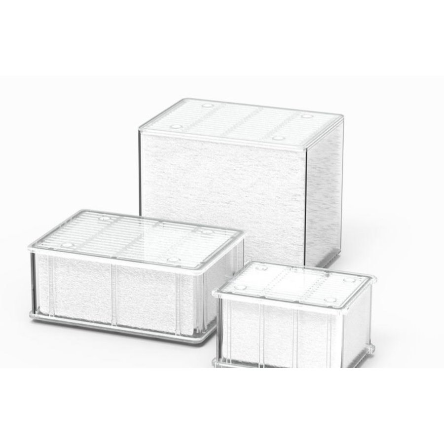 Aquatlantis EasyBox Wattenpatroon S-1