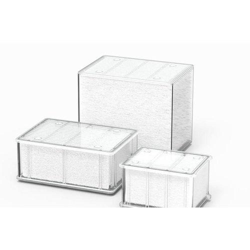 aquatlantis Aquatlantis EasyBox Wattenpatroon XS