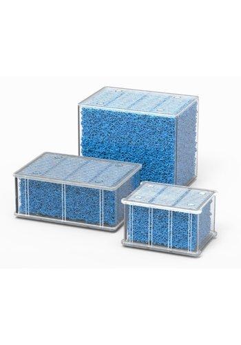 Aquatlantis Easy Box Filterpatroon Grof S