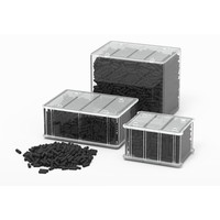 Aquatlantis EasyBox Activated Carbon XS
