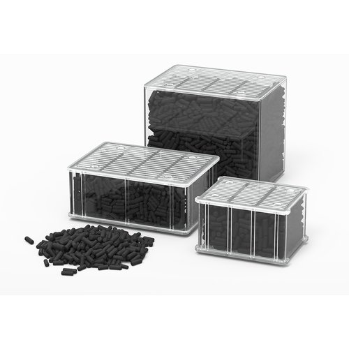 aquatlantis Aquatlantis EasyBox Activated Carbon XS