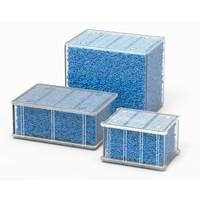 Aquatlantis EasyBox Filterpatroon Grof L