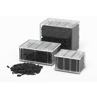 Aquatlantis EasyBox Activated Carbon S
