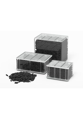 Aquatlantis EasyBox Activated Carbon S