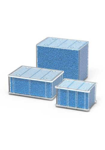 Aquatlantis EasyBox Filterpatroon Fijn S