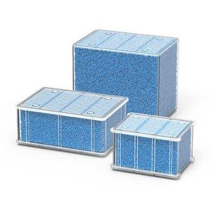 Aquatlantis Aquatlantis EasyBox Filterpatroon Fijn L