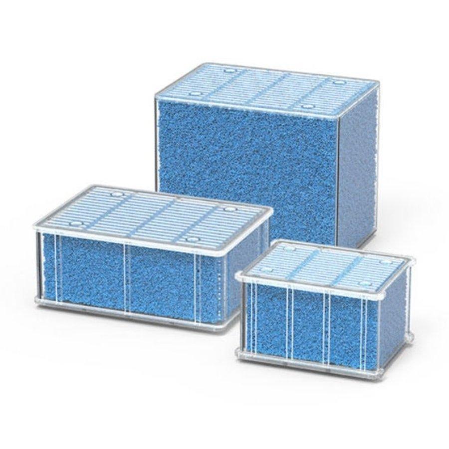 Aquatlantis EasyBox Filterpatroon Fijn L-1