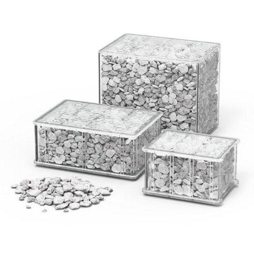 aquatlantis Aquatlantis EasyBox Zeolite XS
