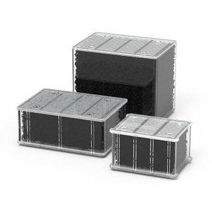 aquatlantis Aquatlantis EasyBox Koolpatroon S
