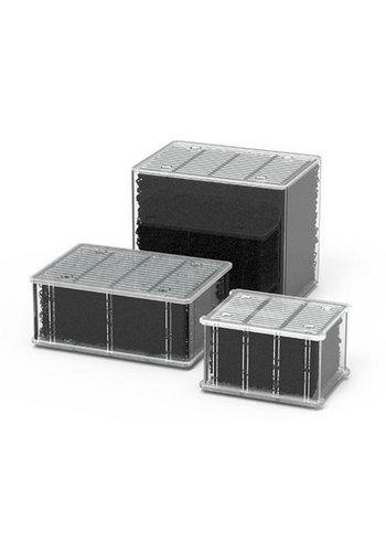 Aquatlantis EasyBox Koolpatroon S
