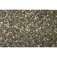 Hs Aqua Grind donker 1-2 mm 4 kg