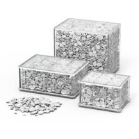 Aquatlantis EasyBox Zeolite S