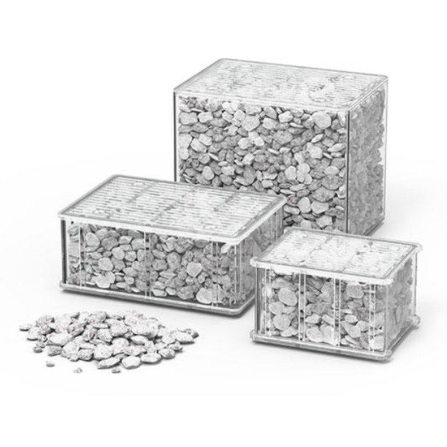 Aquatlantis EasyBox Zeolite S-1