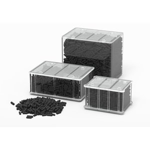 aquatlantis Aquatlantis EasyBox Activated Carbon L