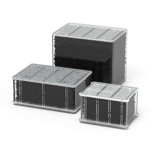 Aquatlantis Aquatlantis EasyBox Koolpatroon L