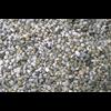 HS Hs Aqua Grind licht 3-6 mm 4 kg
