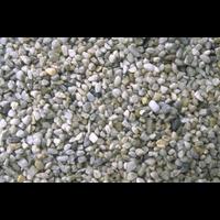 Hs Aqua Grind licht 3-6 mm 4 kg