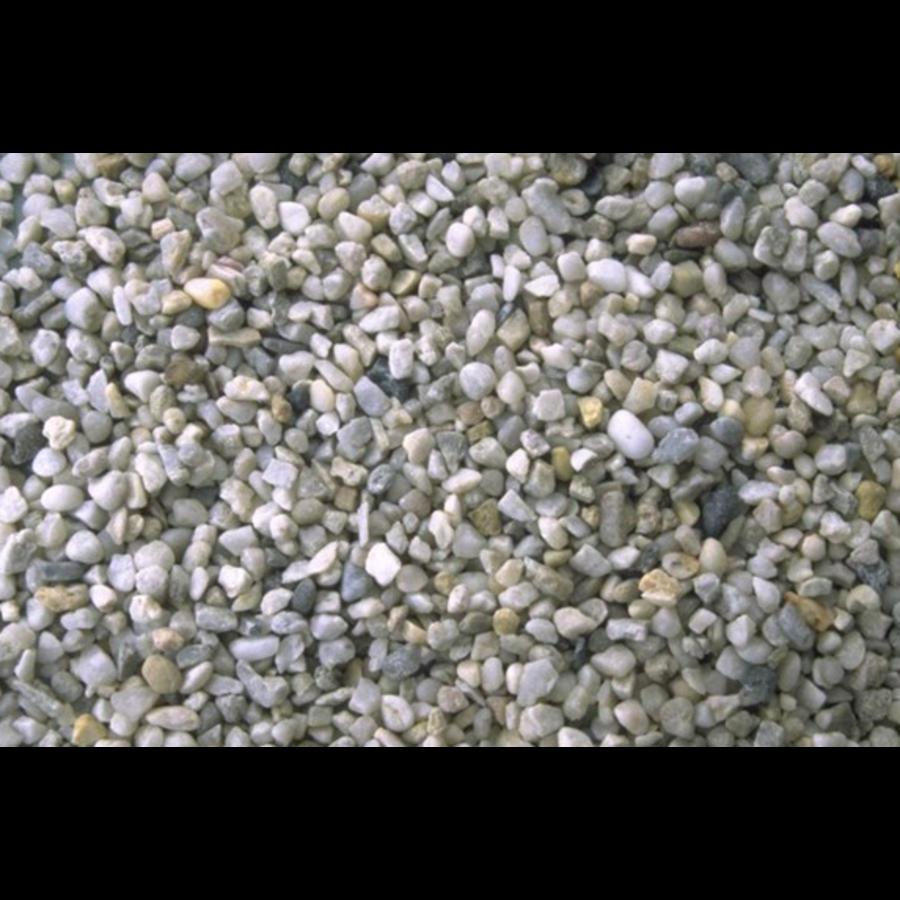 Hs Aqua Grind licht 3-6 mm 4 kg-1