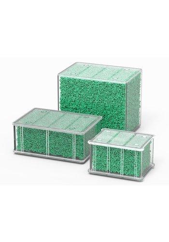 Aquatlantis EasyBox Cleanwater L