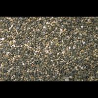 Hs Aqua Grind donker 1-2 mm 9 kg