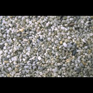 HS Aqua Hs Aqua Grind licht 3-6 mm 8 kg