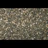 HS Hs Aqua Grind donker 1-2 mm 20 kg