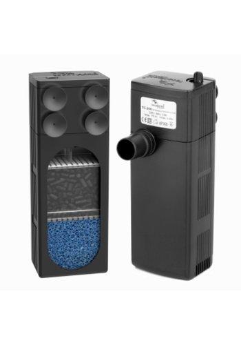 Aquatlantis Filter Tecatlantis TC200